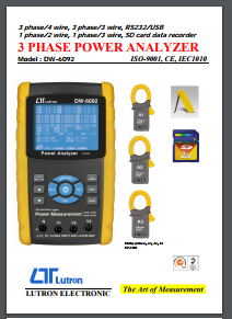 analisador-energia-dw6092.png